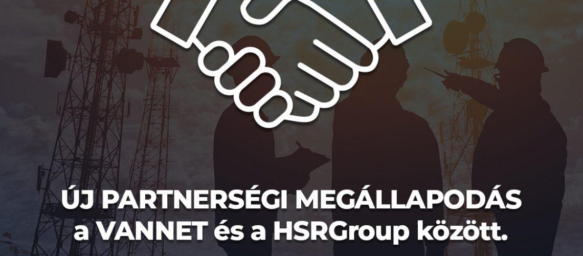 HSR_INSTA_vannet másolat
